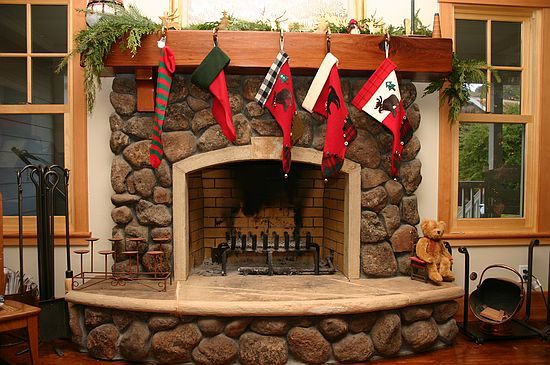 Rumford fireplaces for Count rumford fireplace